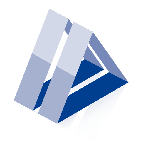 Logo-SAE-CodeIT_480_01