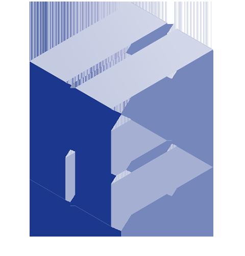 Logo-SAE-SetIT_480_01