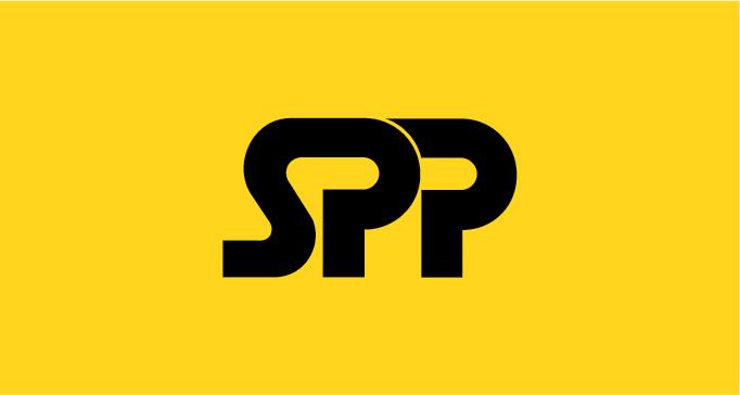 SPP-logo_trans kopie