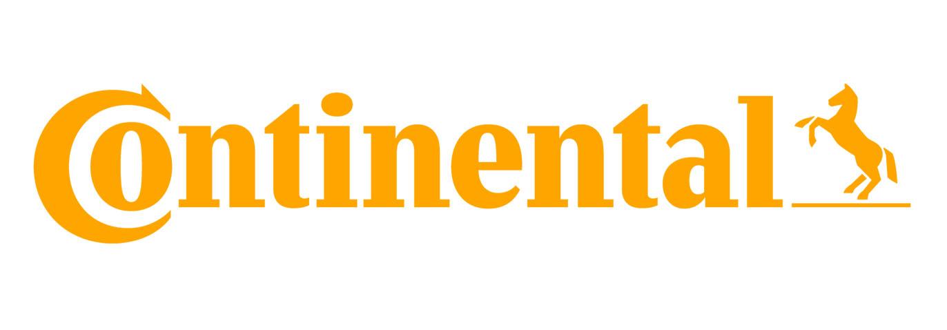 continetal-logo