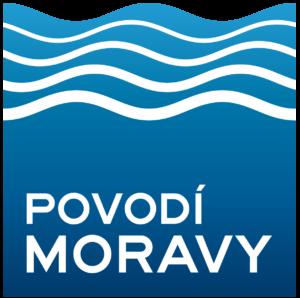 pmo-logotype-2012-4c-